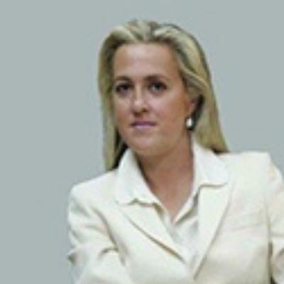 María Dolores Asensi