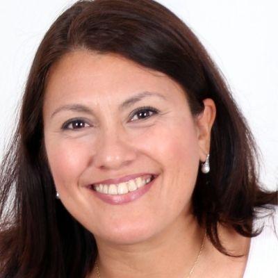 Clara Ruíz Camacho