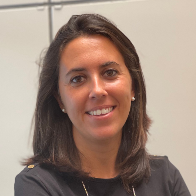 Natalia Planas