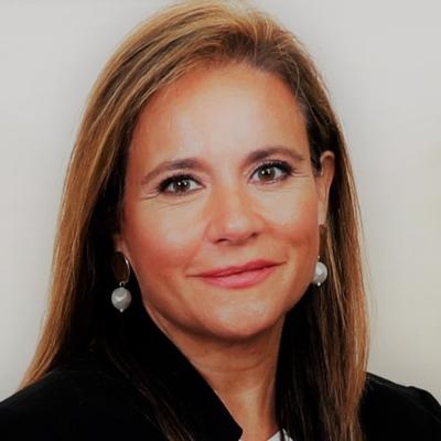 Diana Aznar