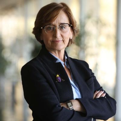 Ana María Gassió Subirachs